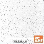 Потолок Filigran (AMF). Филигран (АМФ)