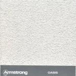 Потолок Oasis (Armstrong). Оазис (Армстронг)