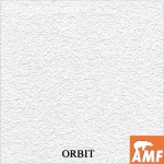 Потолок Orbit (AMF). Орбит (АМФ)